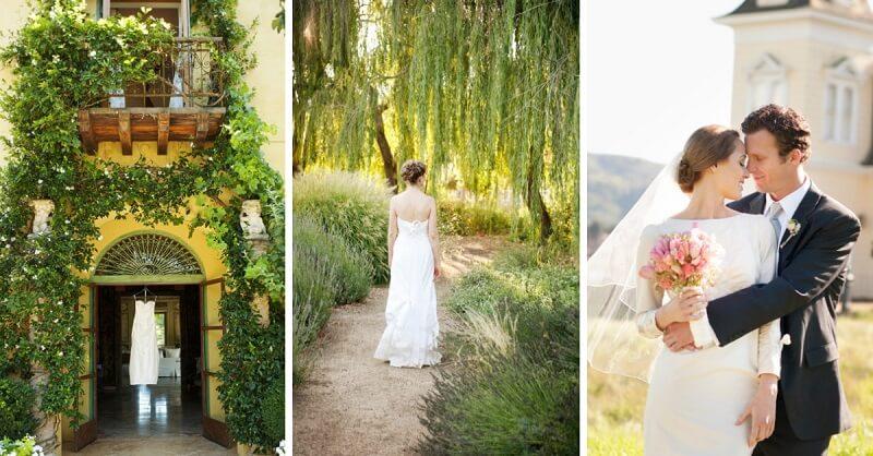 Aurora Meneghello Wedding Photographer