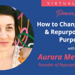 PowerToFly Chat and Learn