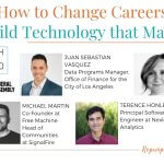 Change-Careers-Technology-That-Matters-800