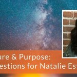 Company Culture - Natalie Estrella
