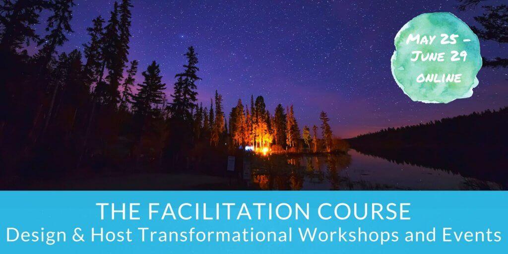 The Facilitation Course