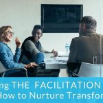Introduction to the art and science of facilitation